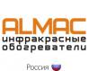 Almac (Алмак)