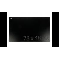 Нагревательная панель СТН 500 без терморегулятора