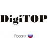 DigiTOP (ДиджиТОП)