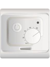 Терморегуляторы для водяного теплого пола ТЕРМОРЕГУЛЯТОР E 7-36 (16 А, 3,5 кВт)