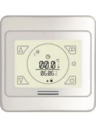 Терморегуляторы для водяного теплого пола ТЕРМОРЕГУЛЯТОР E-91.716 (16 А, 3,5 кВт)