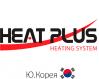 Heat Plus (Хит Плюс)