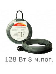 Heatus ГРЕЮЩИЙ КАБЕЛЬ HEATUS ARDPIPE-16 (128 ВТ, 8 М)