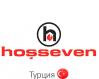 Hosseven (Хоссевен)