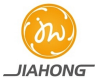 JIAHONG (Цзяхун)