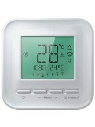 Теплый пол - нагревательный мат WARMSTAD WSM (400 Вт, 2,70 м2) ТЕРМОРЕГУЛЯТОР ТЕПЛОЛЮКС 520 (16 А, 3,5 кВт)