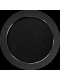 Аксессуары для телефонов и планшетов КОЛОНКА MI POCKET SPEAKER 2 (BLACK)