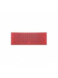 XIAOMI (Ксиаоми) КОЛОНКА MI BLUETOOTH SPEAKER (RED)