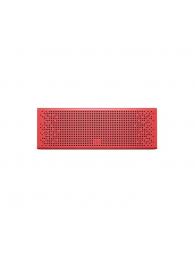 Аксессуары для телефонов и планшетов КОЛОНКА MI BLUETOOTH SPEAKER (RED)