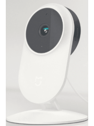 XIAOMI (Ксиаоми) ВИДЕОКАМЕРА БЕЗОПАСНОСТИ MI HOME SECURITY CAMERA BASIC 1080P X19517