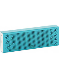 XIAOMI (Ксиаоми) КОЛОНКА MI BLUETOOTH SPEAKER (BLUE)