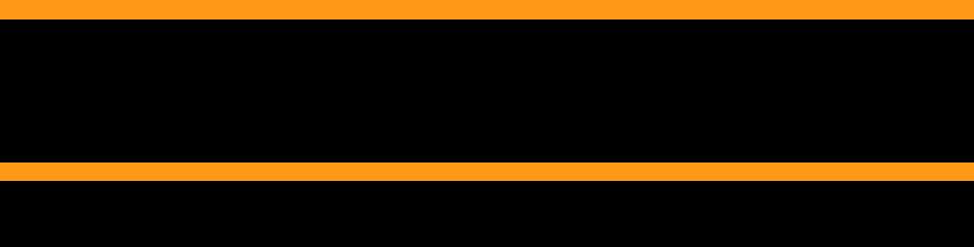 WATTDOM - инфракрасные экономичные электрообогреватели