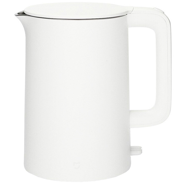 Электрический чайник Mi Electric Kettle EU