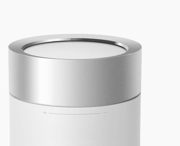 Колонка Mi Pocket Speaker 2 Whit
