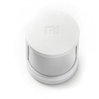 Набор датчиков Mi Smart Sensor Set ZHTZ02LM