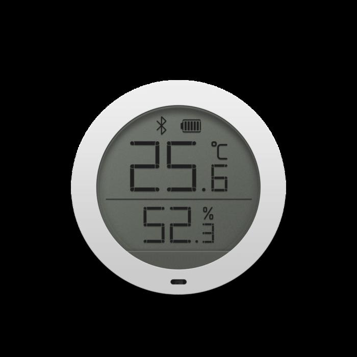 Датчик температуры и влажности Mi Temperature and Humidity Monitor X18253