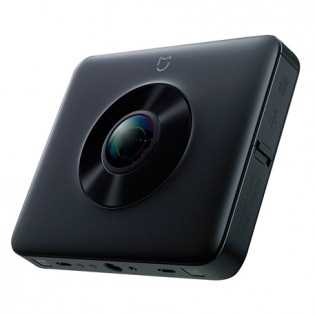 Экшн камера Mi Sphere Camera Kit