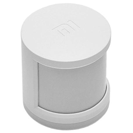 Датчик движения Mi Motion Sensor X23953
