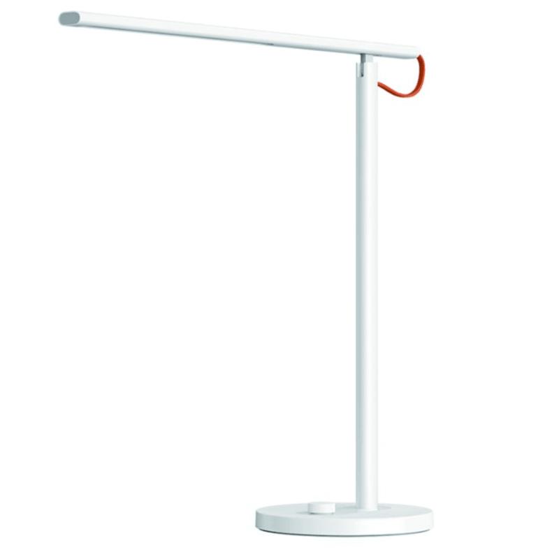 Умная настольная лампа Mi LED Desk Lamp1S
