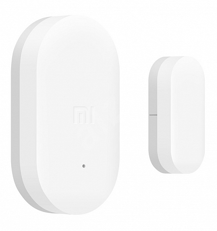 Датчик Mi Window and Door Sensor X23951
