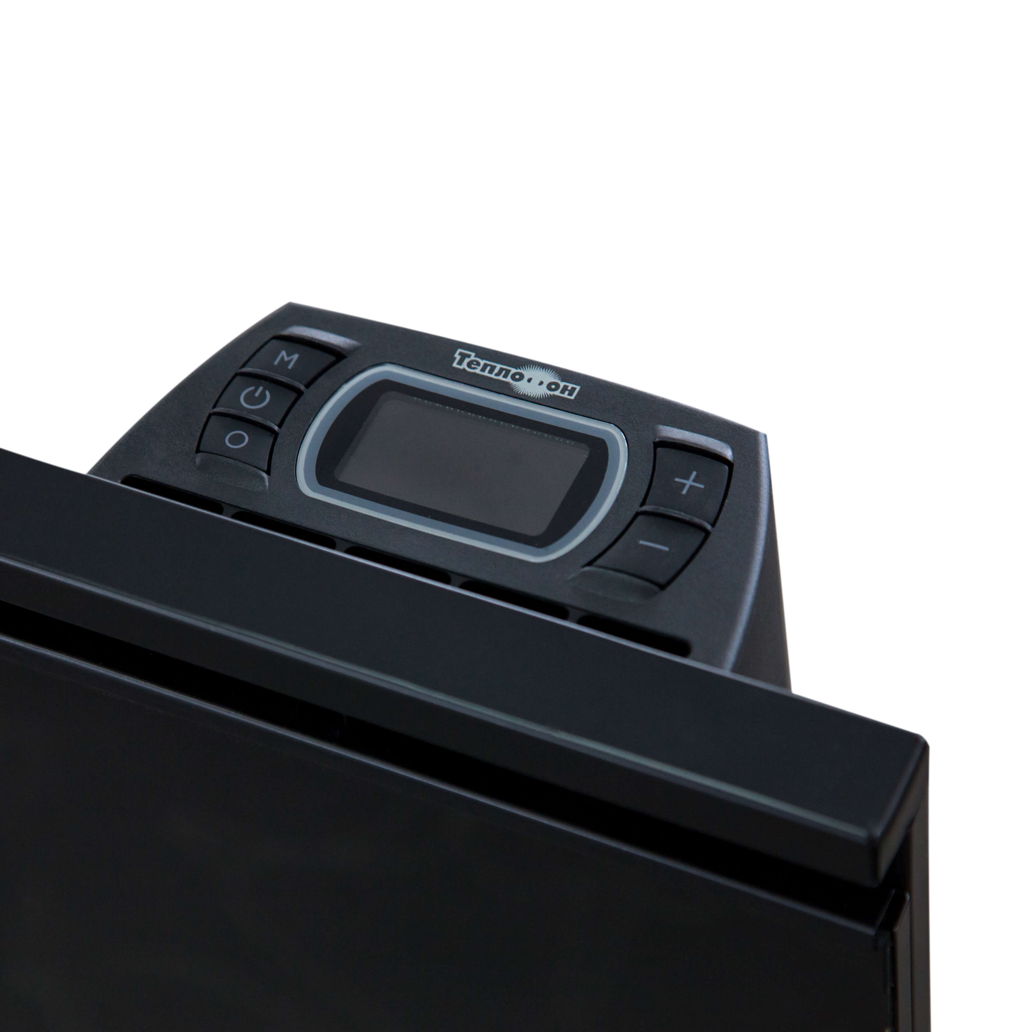 Стеклянный инфракрасный обогреватель Теплофон Binar ЭРГ/ЭВНАП 1,0 Теплофон Бинар 1000