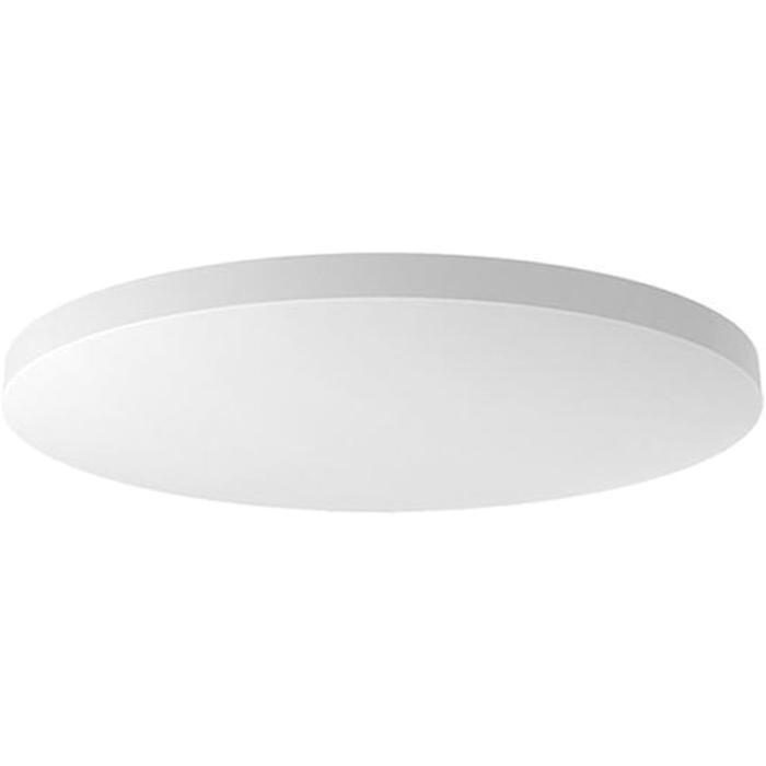 Светодиодный светильник Xiaomi Mi LED Ceiling Light MJXDD01YL 45 см