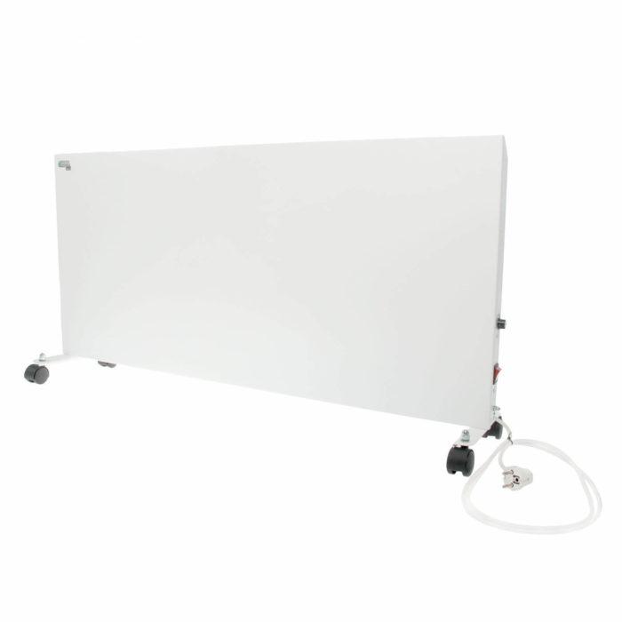 Нагревательная панель СТН 700 Вт СТН НЭБ-М-НСТ 0,7 с терморегулятором