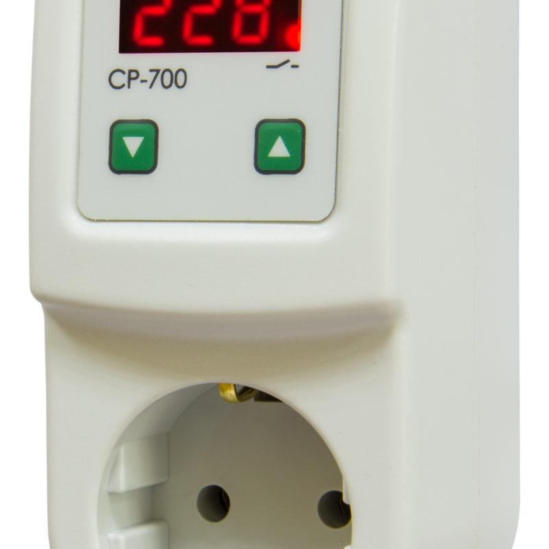 Реле напряжения CP-700