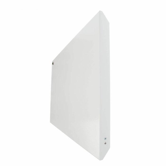 Инфракрасный обогреватель СТН 500 НЭБ-М-НС 0,5 без терморегулятора