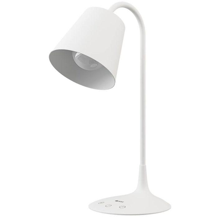 Умный LED светильник HIPER IoT DL331