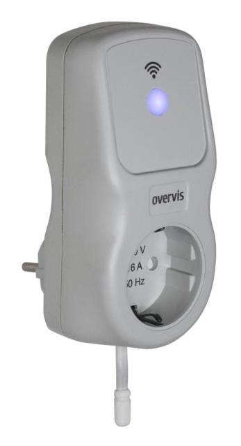 Многофункциональное Wi-Fi реле ЕМ-126Т