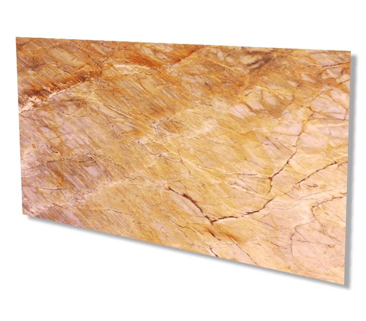 Обогреватель из среза каменной плиты ТEXTURE NATURAL EXCLUSIVE