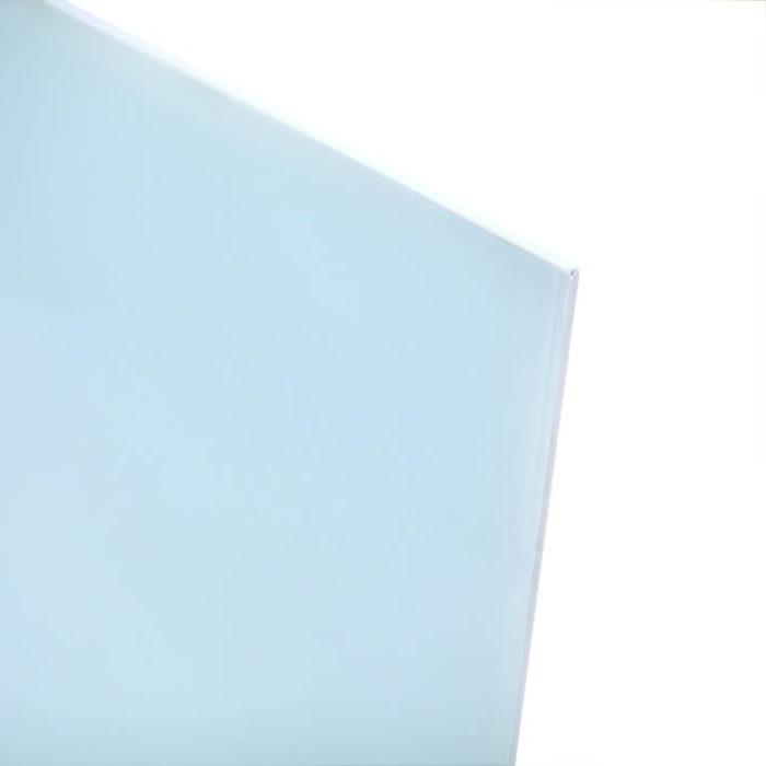 Стеклянный инфракрасный обогреватель - Теплофон Glassar ЭРГН 0,6