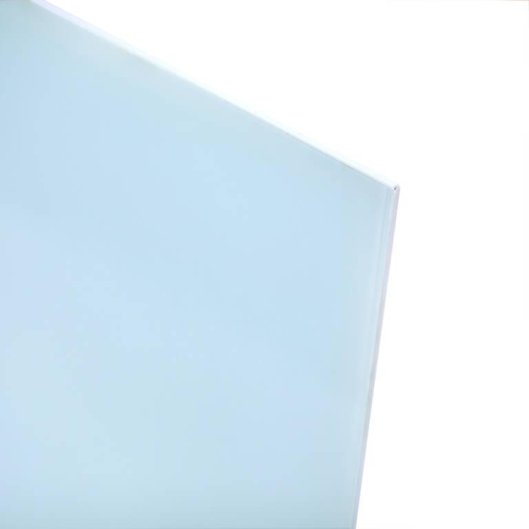 Стеклянный инфракрасный обогреватель - Теплофон Glassar ЭРГН 0,8