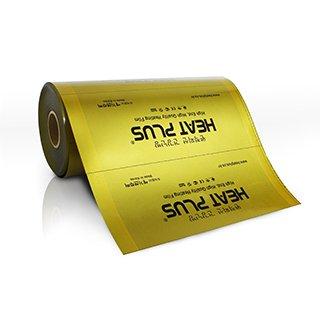 Инфракрасная пленка - Heat Plus 14 APN-410 (100 см), цена за пог м
