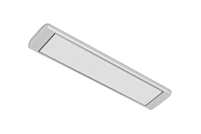 Инфракрасный потолочный обогреватель Алмак ИК-8 Almac 800 Вт