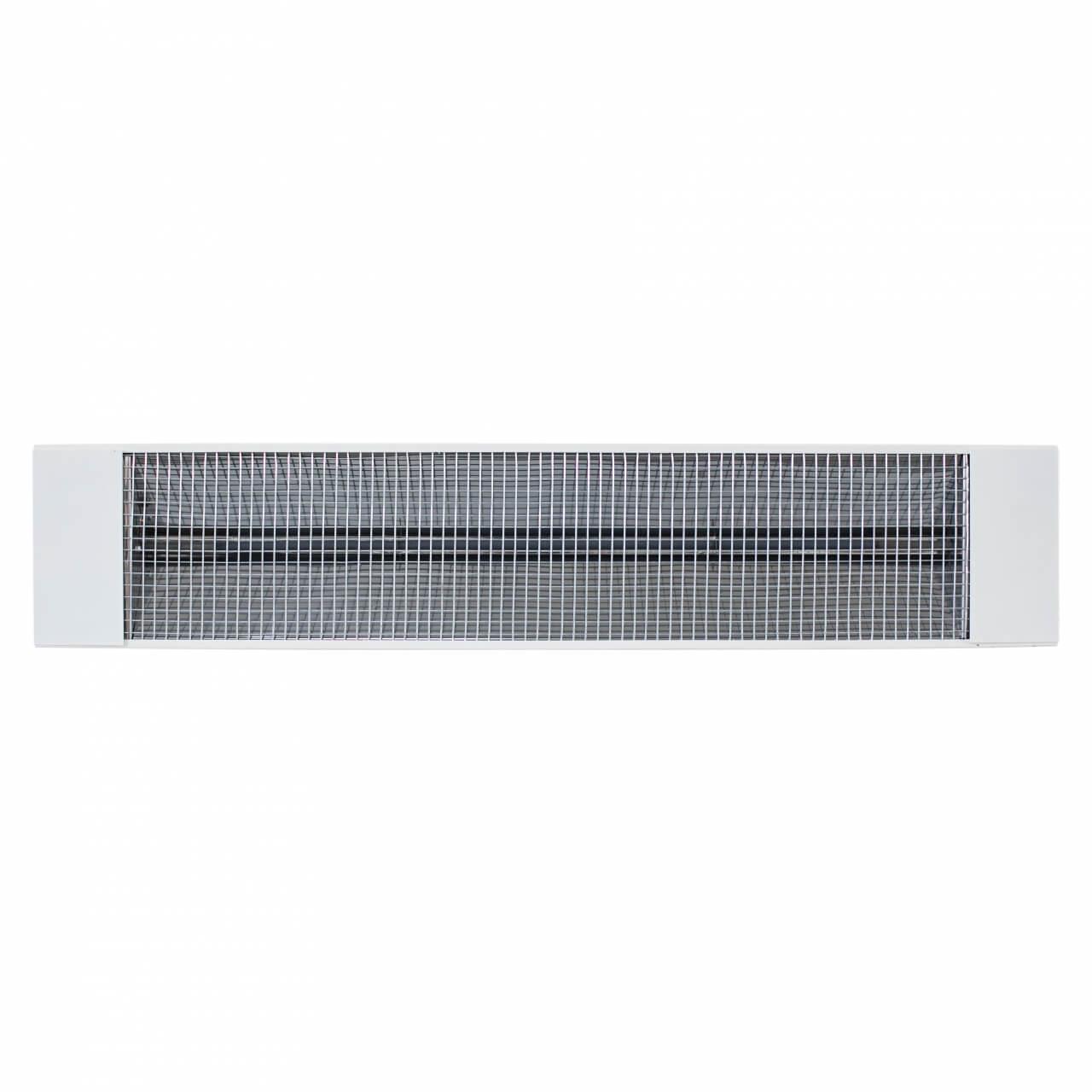 Инфракрасный обогреватель - Теплофон ИКО 0,5