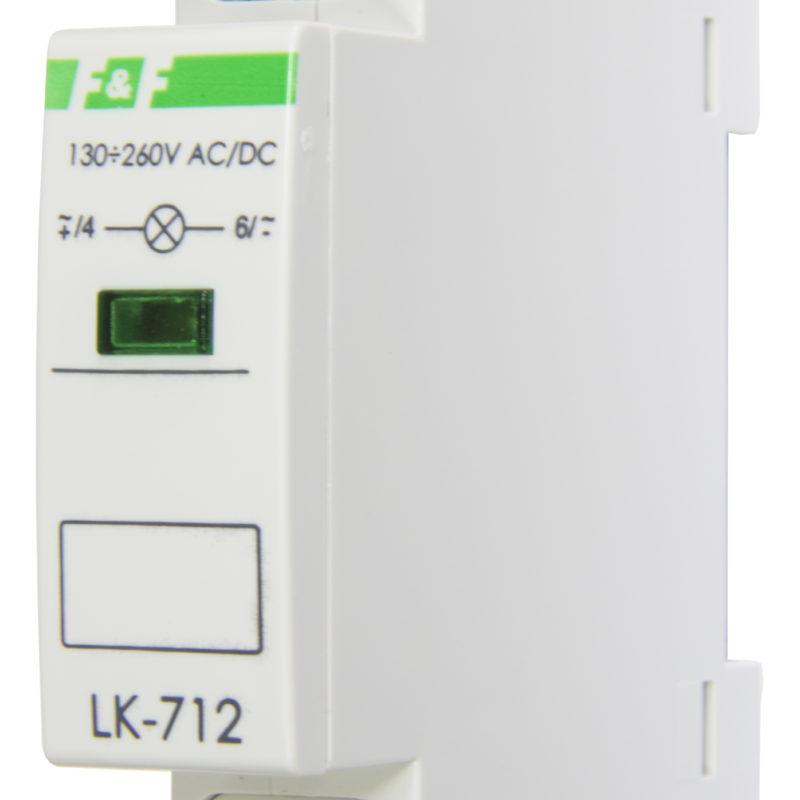 Указатель напряжения LK-712