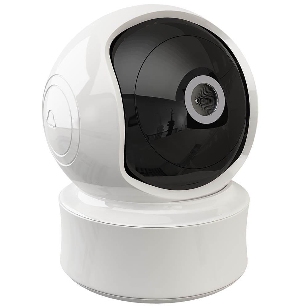 Умная камера HIPER IoT Cam M2