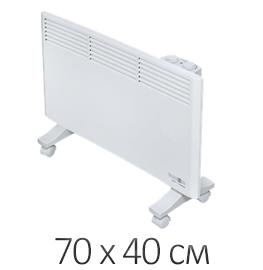 Конвективный обогреватель - Теплофон МТ 1,0