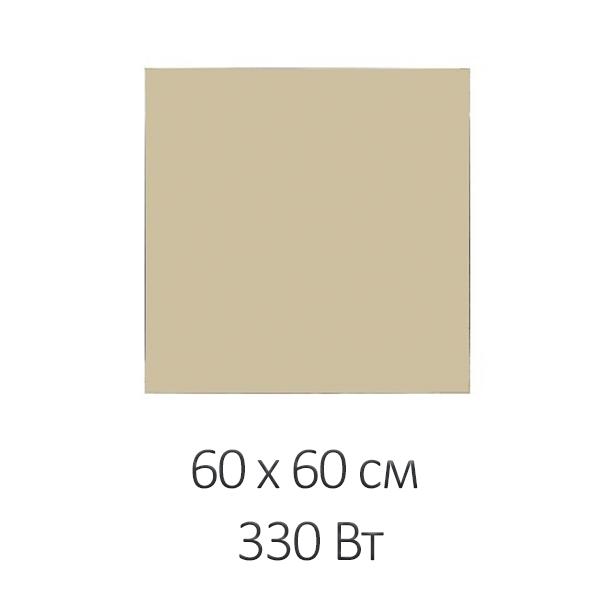 Инфракрасный керамический обогреватель Nikapanels 330