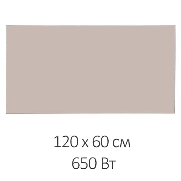 Инфракрасный керамический обогреватель Nikapanels 650