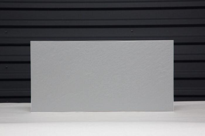 Инфракрасный керамический обогреватель Nikapanels 200