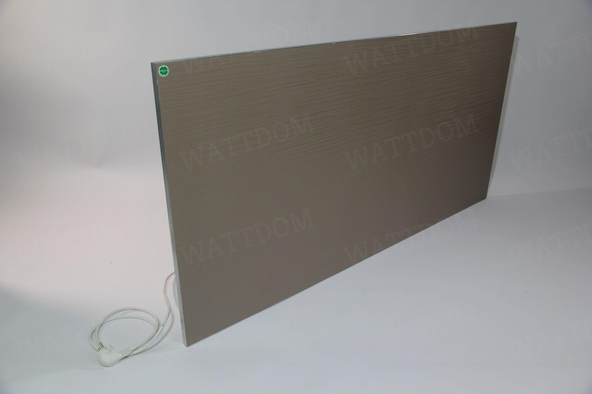 Инфракрасный керамический обогреватель Nikaten NT 650
