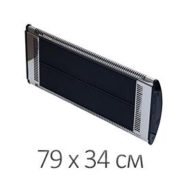 Инфракрасный обогреватель Теплофон SUNRAIN 1,0