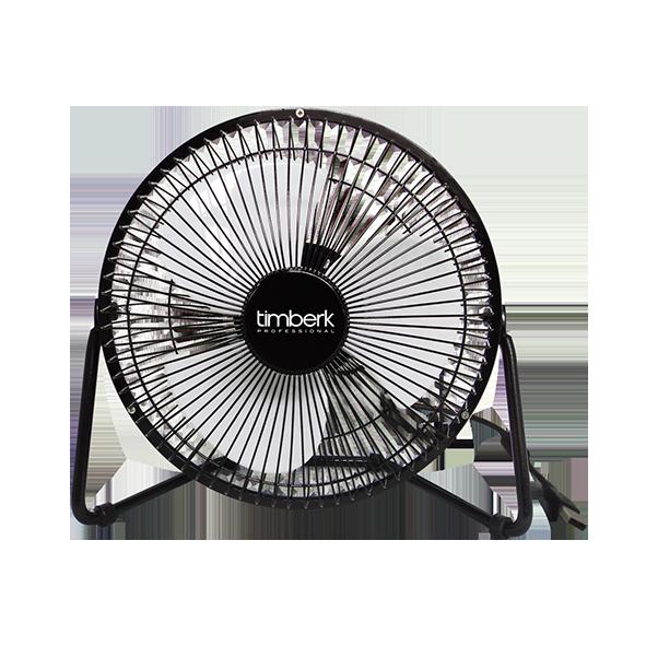 Вентилятор Timberk F6 FN5