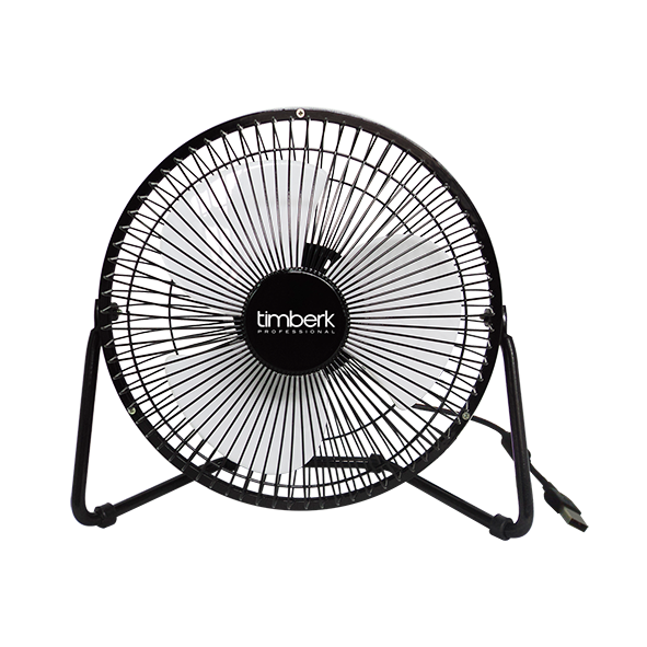Вентилятор Timberk F4 FN5